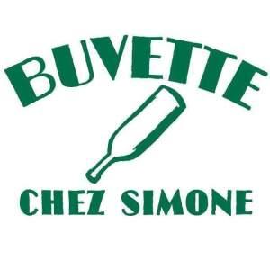 Buvette Chez Simone, Bar, Montréal, SORTiR MTL