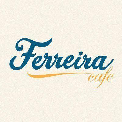 Ferreira café, Restaurant, Montréal, SORTiR MTL