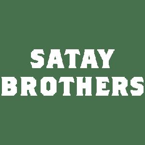 Satay Brothers, Restaurant, Montréal, SORTiR MTL