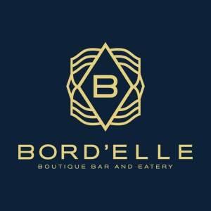 Bord'Elle, bar, Montréal, Boite de nuit, SORTiR MTL