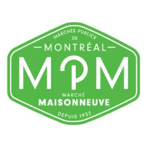 Marché Maisonneuve, Shopping, Montréal, SORTiR MTL