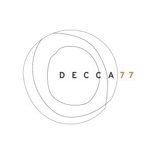Decca77, Restaurant, Montréal, SORTiR MTL