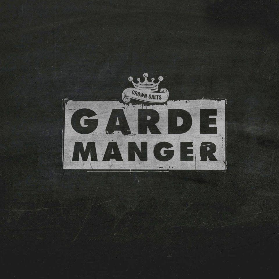 Garde Manger, Restaurant, Chuck Hughes, Montréal, SORTiR MTL