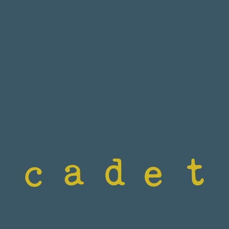 Cadet, Restaurant, Montréal, SORTiR MTL