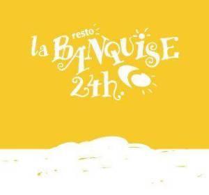La Banquise, restaurant, poutine, Montréal, SORTiR MTL