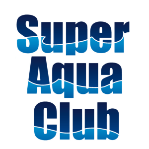 Super Aqua Club, attraction, Laurentides, SORTiR MTL