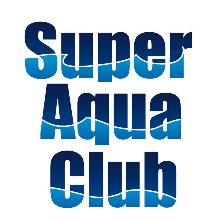 Super Aqua Club, attraction, Laurentides, SORTiR MTL