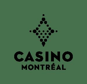 Le Casino de Montréal, Attraction, Montréal, SORTiR MTL