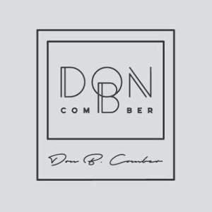 Don B Comber, Bar, boite de nuit, SORTiR MTL