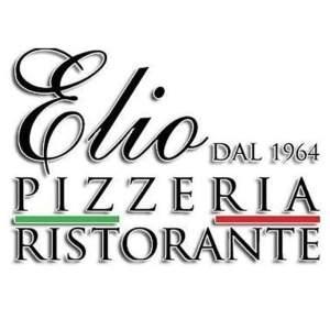 Elio pizzeria, Restaurant, Montréal, SORTiR MTL