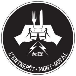 L'Entrepôt Mont-Royal, Montréal, restaurant, SORTiR MTL