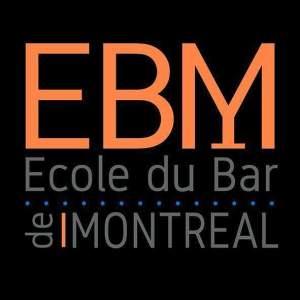 École du bar de Montréal, Cours, Montréal, SORTiR MTL