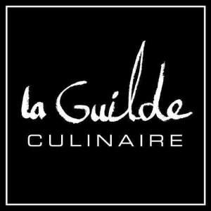 La Guilde Culinaire, Cours de cuisine, Montréal, SORTiR MTL