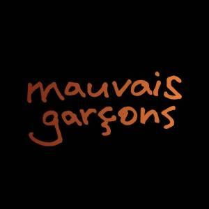 Mauvais Garçons, Restaurants, Montréal, SORTiR MTL
