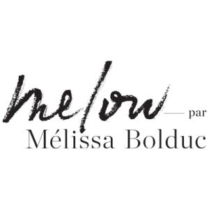 Melow, Shopping, Montréal, SORTiR MTL