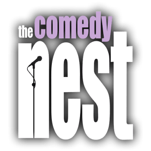 The Comedy Nest, Bar, Montréal, SORTiR MTL