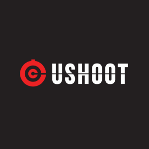 USHOOT, Attraction, Montréal, SORTiR MTL