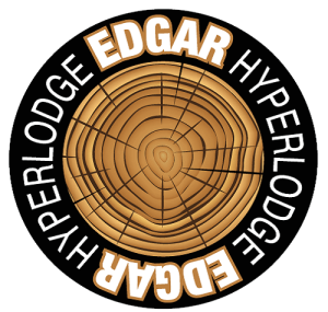 Edgar Hyperlodge, Restaurant, Bar, Montréal, SORTiRMTL