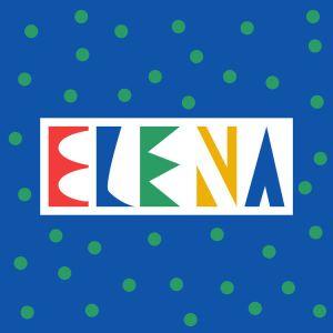 Elena, Restaurant, Montréal, SORTiRMTL