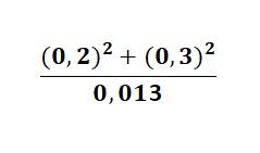 ondalık sayılar test