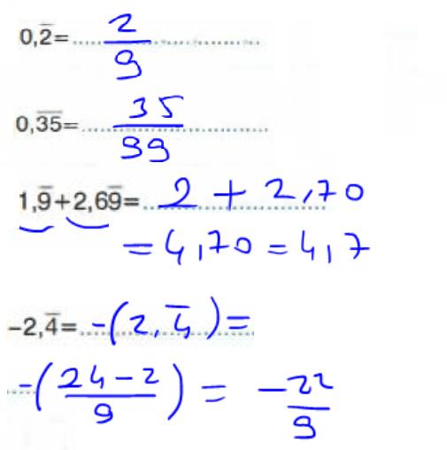 ondalik4 Ondalık Sayılar Konu Anlatımı ve Formülleri – TYT KPSS DGS ALES