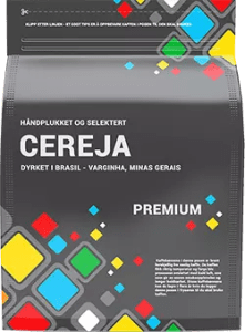 Cereja-plain-250