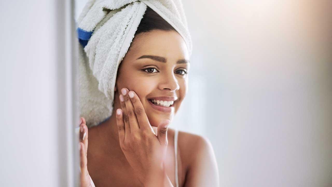 prodotti viso sos beauty acido ialuronico