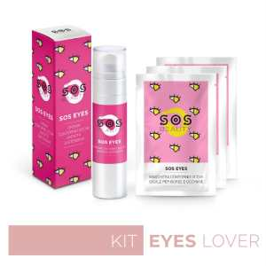 kit Eyes Lover