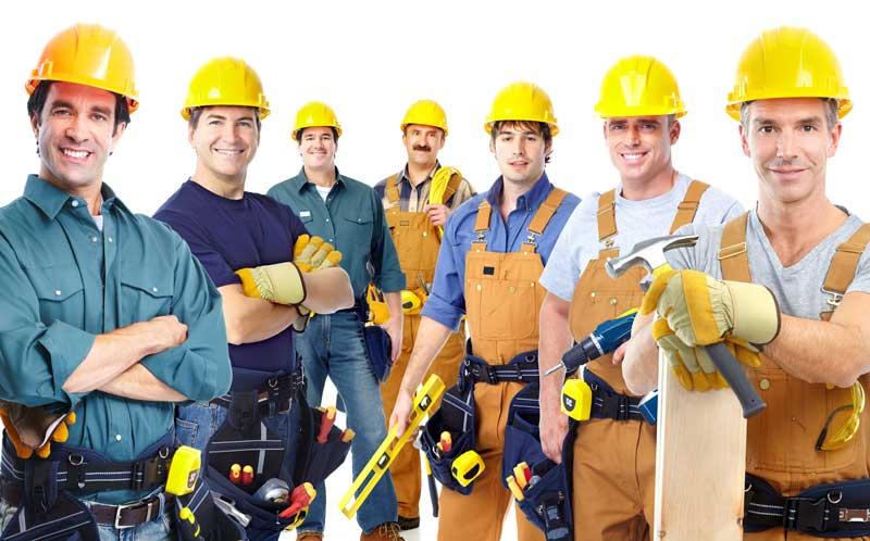 Electricien geneve, entreprise electricite geneve, depannage urgence installations