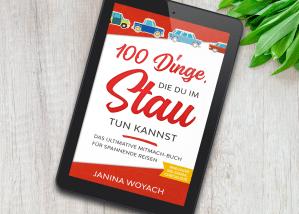 100 dinge stau ebook