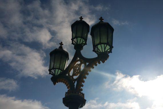 Praktische Reisetipps: London günstig erleben