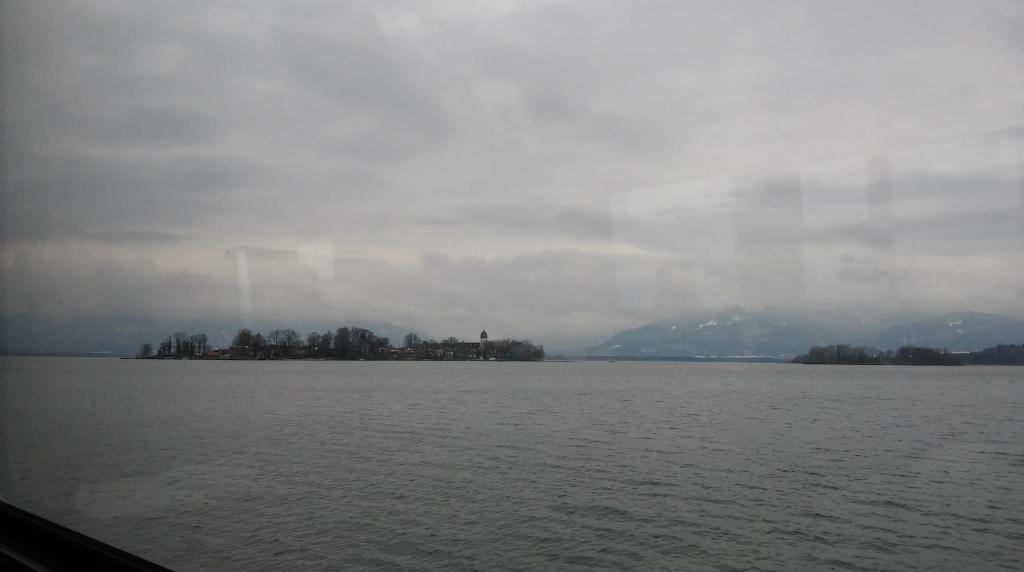 fraueninsel-im-chiemsee