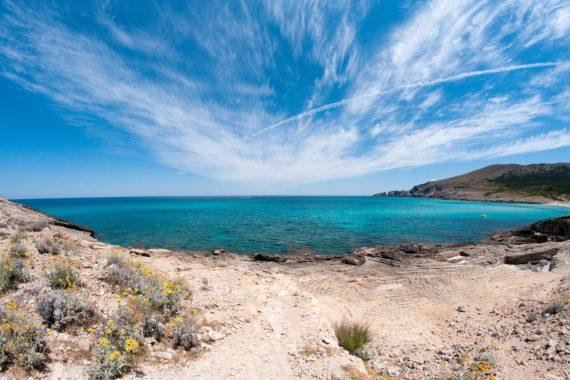 Mietwagen Mallorca – Lohnt sich das?
