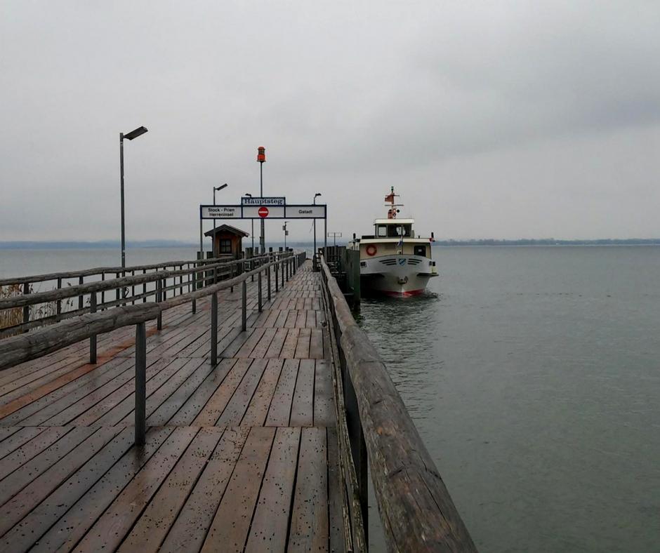 schifffahrt-chiemsee-winter