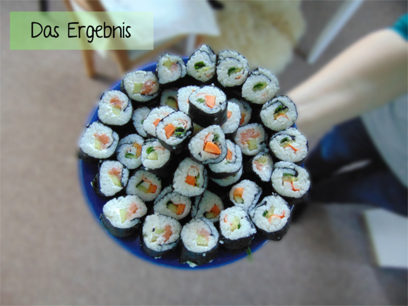 sushi-finale