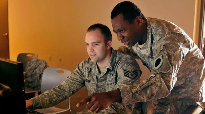 Cyberattaque Assurance