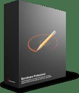 Image result for BurnAware Professional 11