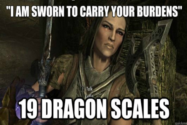 Best Video Game Memes Ever