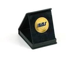 Lietuvos automobilininkų sąjungos, UAB Goldas