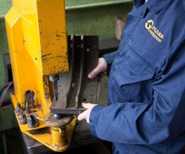 Car&Truck repair service