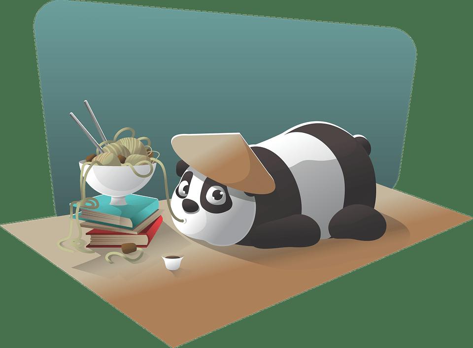 panda-1892023_960_720