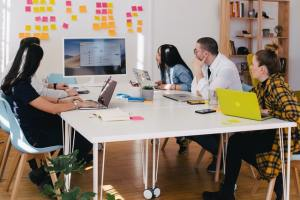 Mener un atelier de validation interactive