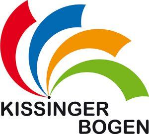 Logo Allianz Kissinger Bogen