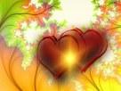 heart-209177__180[1]