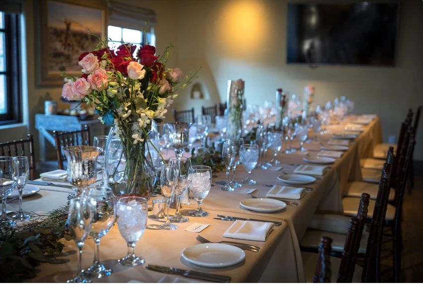 hire musicians dinner party scottsdale