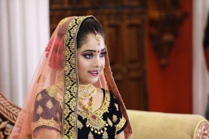 indian wedding music Phoenix