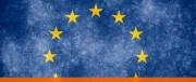 Regolamento (CE) n. 261/2004 del Parlamento europeo e del Consiglio dell'11 febbraio 2004 che istituisce regole comuni in materia di compensazione ed assistenza ai passeggeri in caso di negato imbarco, di cancellazione del volo o di ritardo prolungato
