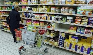 Irpef-giu-e-Iva-su-e-a-rimetterci-sono-i-consumatori_h_partb