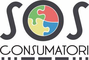 LOGO SOS CONSUMATORI