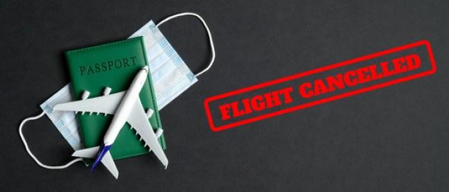 modificare un volo senza costi